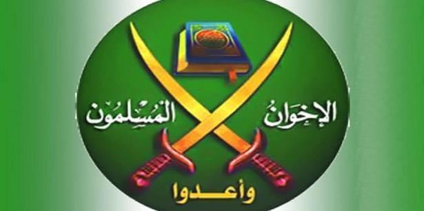 اخوان المسلمین اتهام وزیر اوقاف مصر درباره انتشار ویروس کرونا را رد کرد