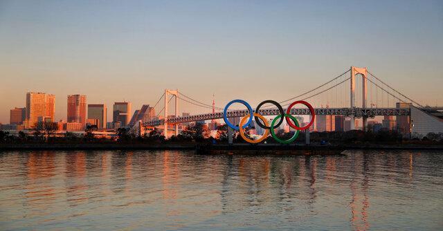 آخرین مهلت فدراسیون های جهانی برای تکمیل سهمیه المپیک معین شد