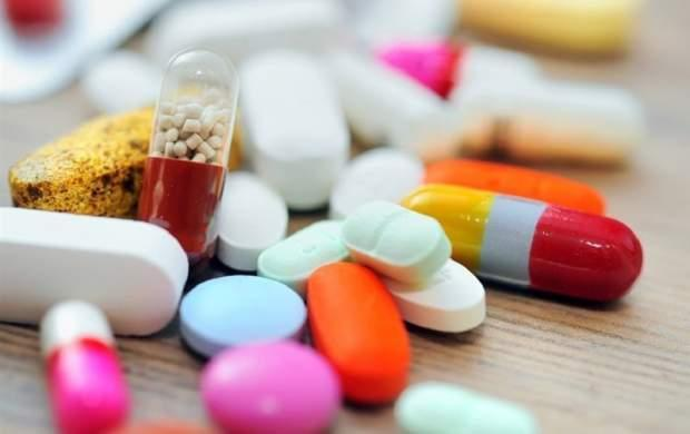 مصرف داروی رانیتیدین را متوقف کنید!