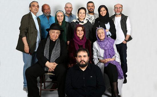 حذفی های مهم و غیرمنتظره جشنواره فیلم فجر