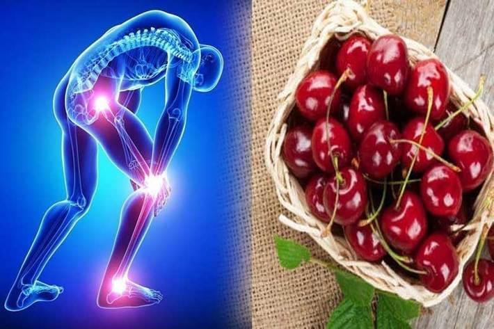 تسکین درد با 9 روش طبیعی