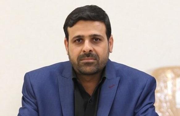 نادری: مسئولیت قتل بسیاری از شهروندان تهرانی با شهردار است