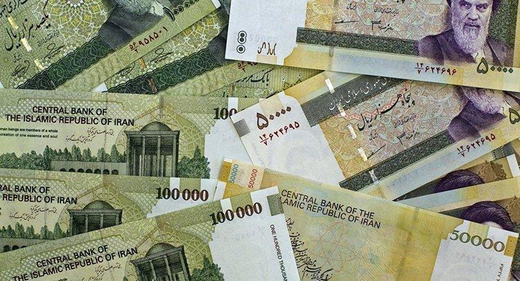 حراج اوراق دولتی چاره ای برای جبران کسری بودجه