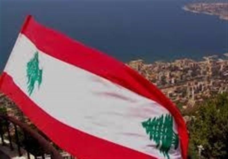 لبنان، هشدار حزب میشل عون درباره اقدام برخی سیاستمداران برای گمراه کردن افکار عمومی
