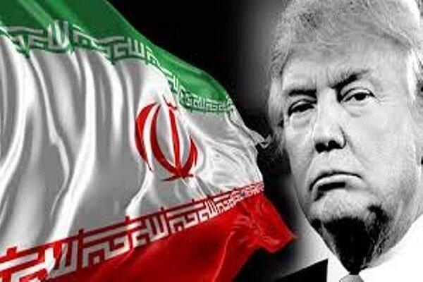 ترامپ: در عرض یکماه با تهران به توافق می رسم!